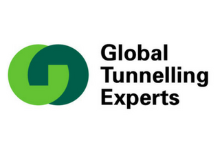Global Tunnelling Experts new logo for website gallery
