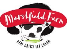 Marshfiled Farm